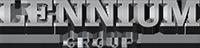 lennium_group_logo1.png