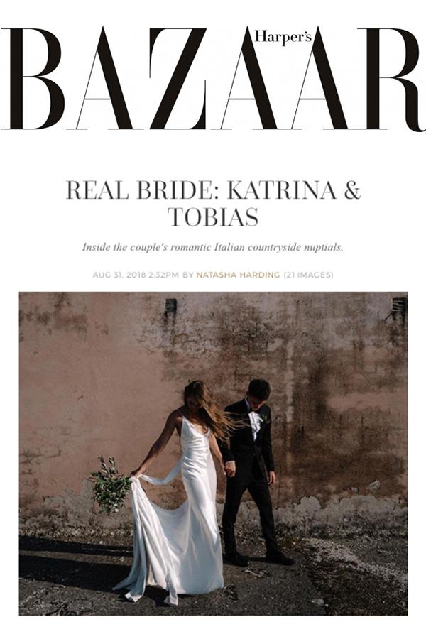 harpers-bazaar-sphere bride.jpg