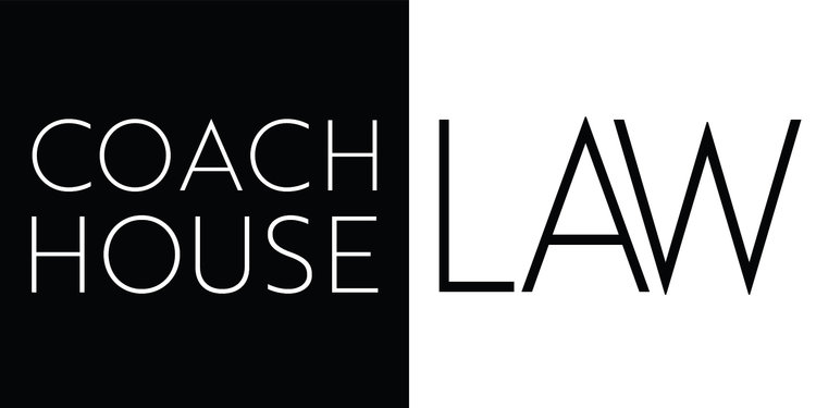 Coach House Law