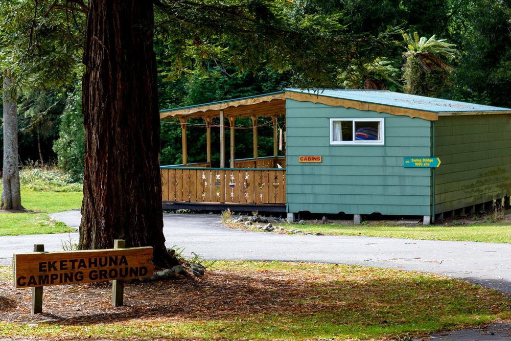 Eketahuna Camping Ground.jpg