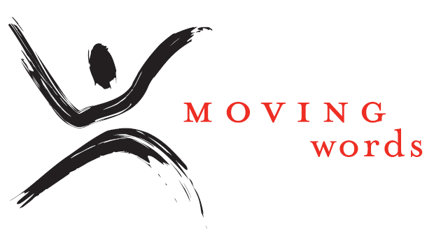 Moving Words Writing Clinic