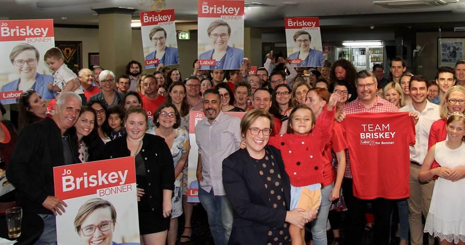 Jo Briskey Group shot.jpg