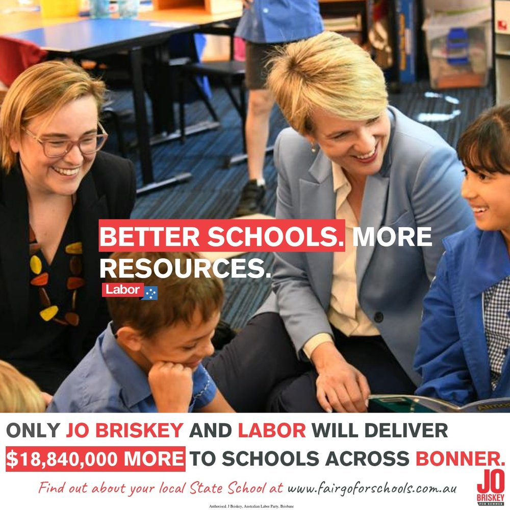 better+schools+for+bonner.jpg