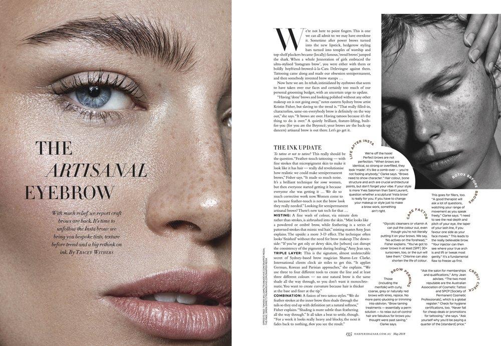 Harpers_Bazaar_June_2018.jpg