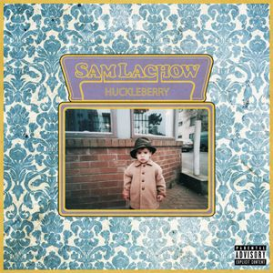 Sam Lachow - Huckleberry.jpg