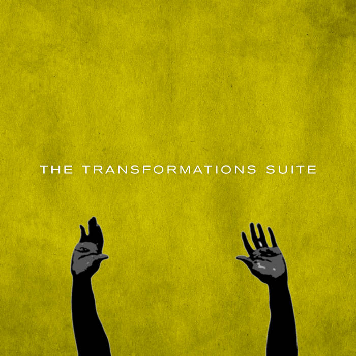 Samora Pinderhughes - The Transformations Suite.jpg