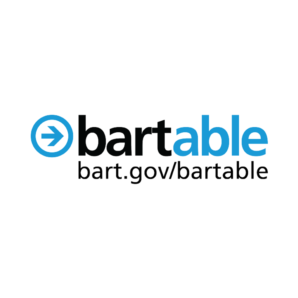 asw18_sponsors_bartable_v1.png