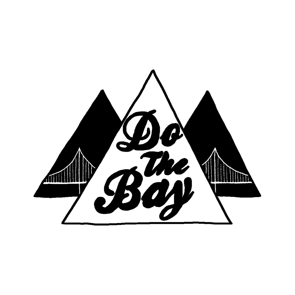asw18_sponsors_dothebay_v1.png