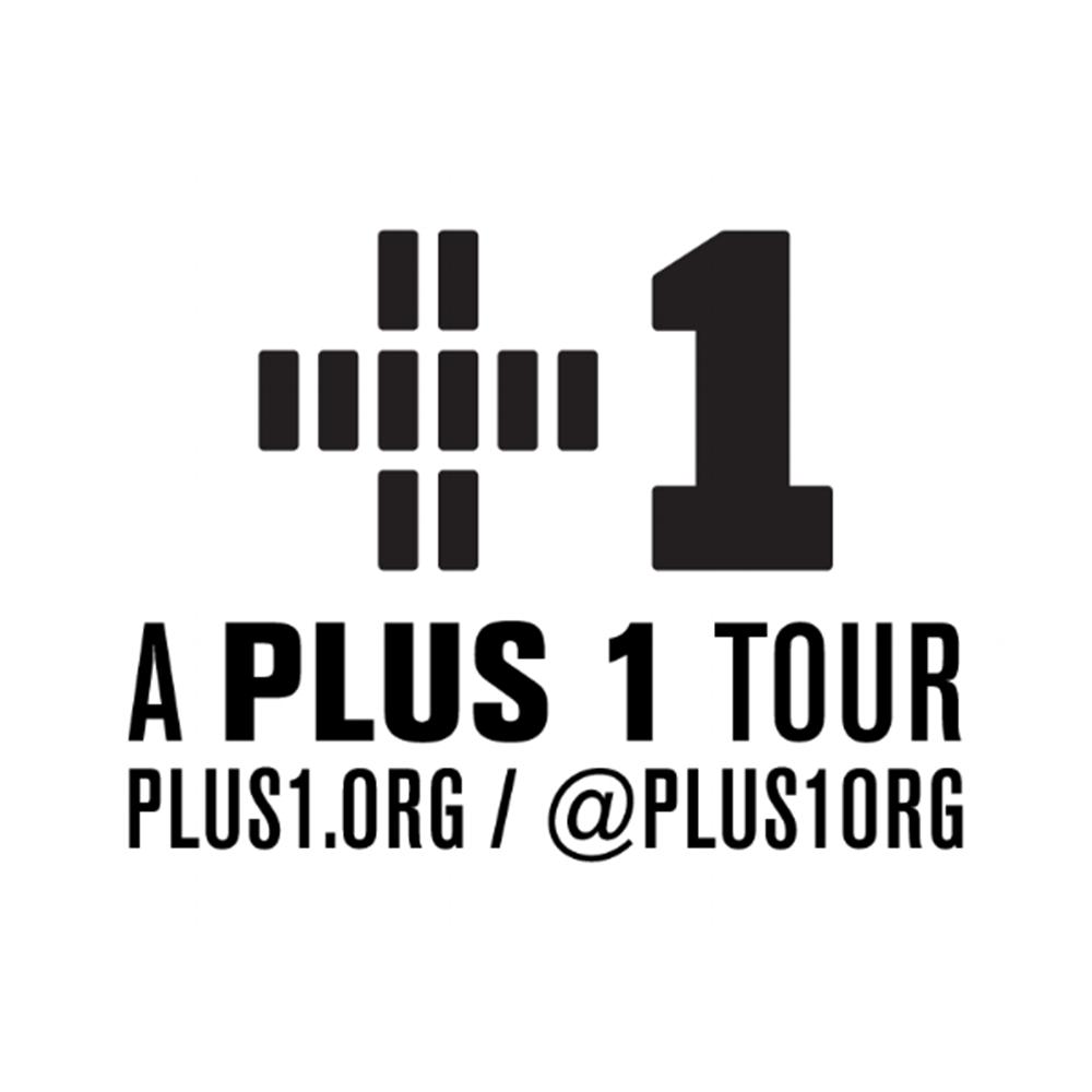 asw18_sponsors_plusone_v1.png