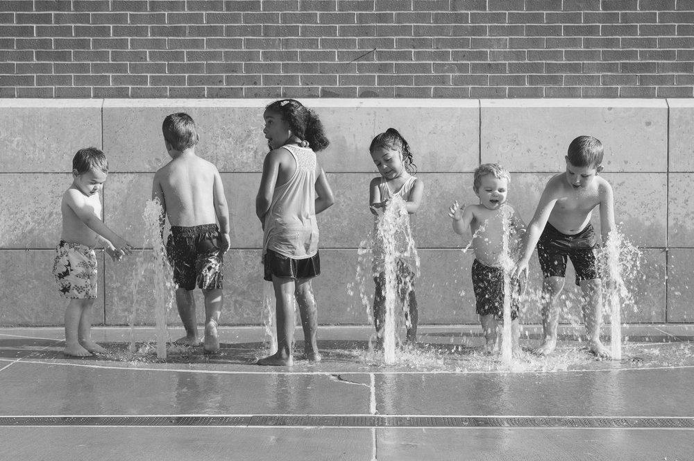 Food Allergies in Children have Increased 50% between 1997 and 2011 -