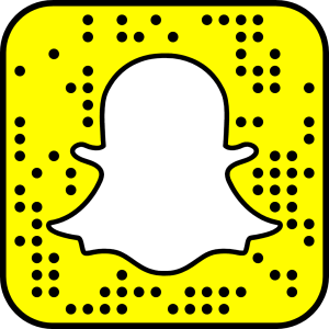 how do you scan a code on snapchat