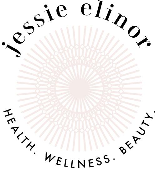 sidebar-logo2.jpg