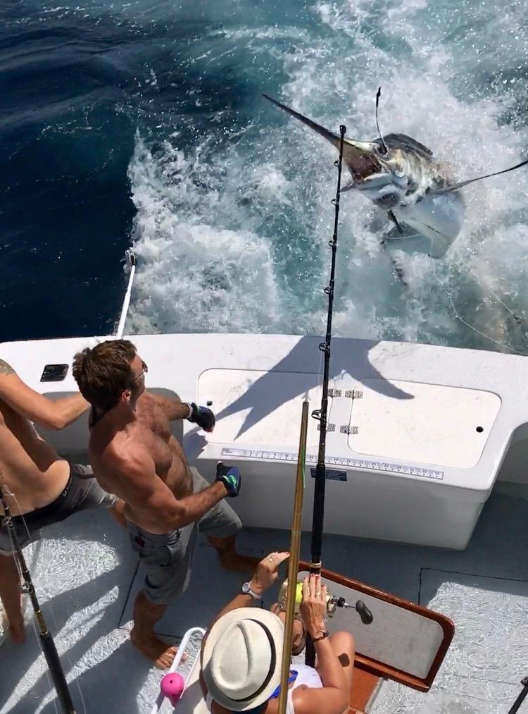 costaricasportfishing.JPG