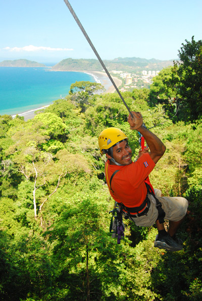 Jaco_Beach-Canopy-Zip-Line-Tour-Los_Suenos-Costa_Rica-Adventure_Tours8.jpg