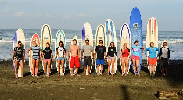 surf-school-costa-rica.jpg