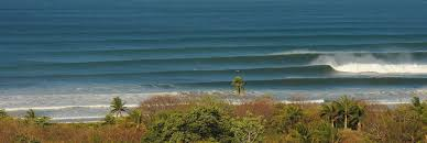 Guiones/Samara/Nosara - Known for it's incredible and plentiful waves the Nicoya peninsula is a surf and yoga paradise.