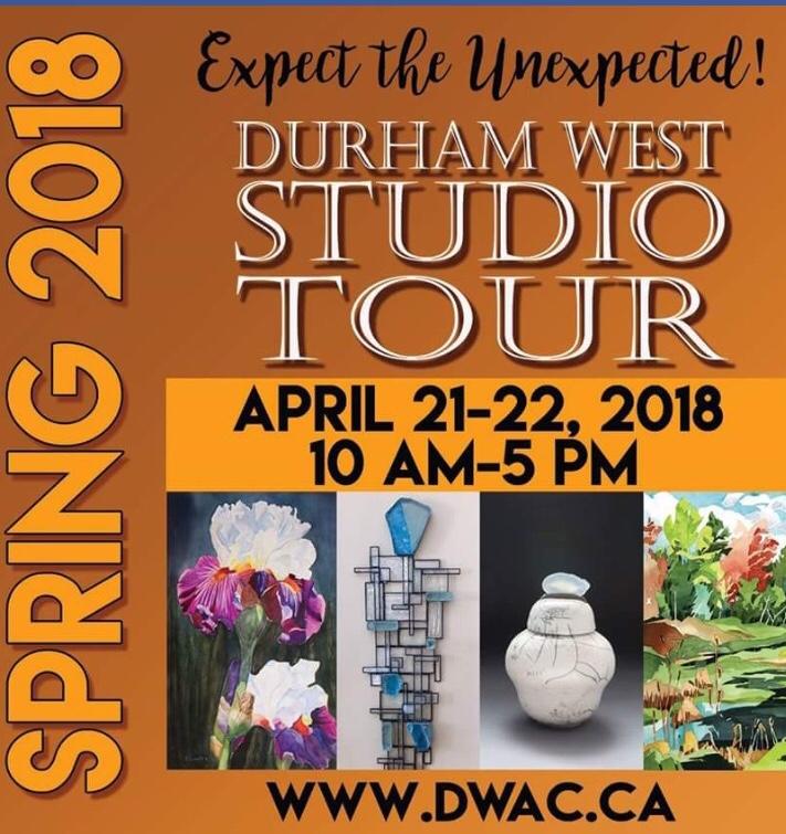 Durham West Studio Tour 2018 Poster.jpg