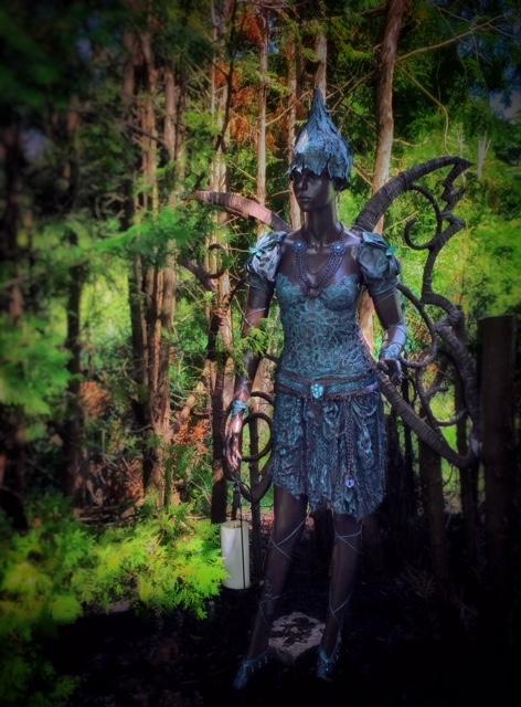 Large blue standing fairy.jpg