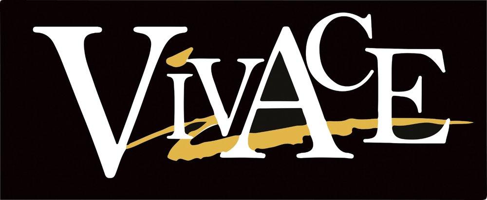 Vivace Restaurant Logo