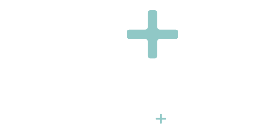 JOHNSTON LEGAL + ADVISORY