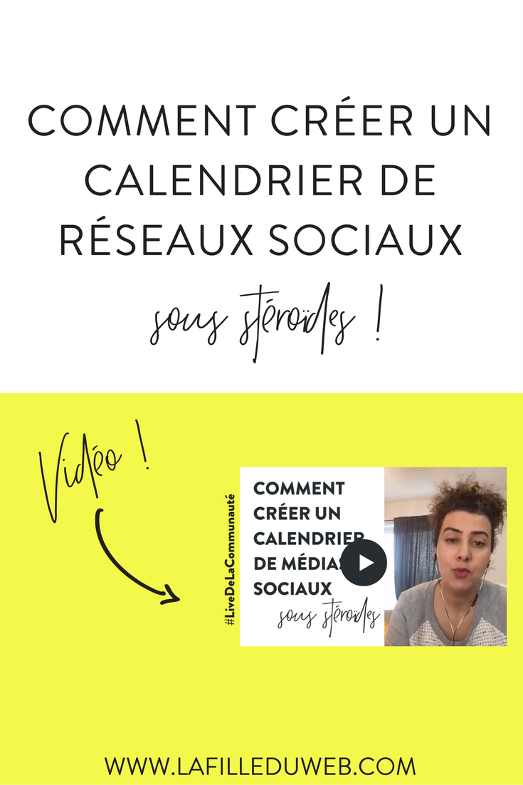 Pinterest_CalendrierMédiasSociaux.png