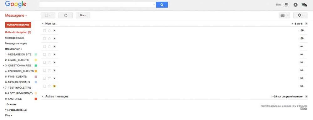 gmail-1024x392.jpg