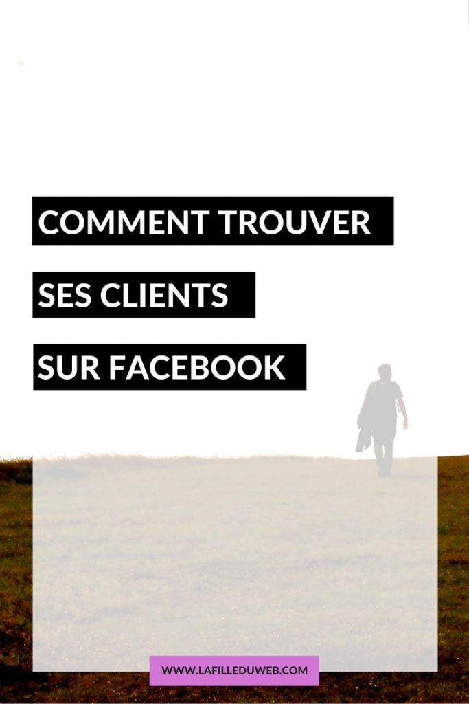 Trouver_Clients_Facebook_Pin-683x1024.jpg