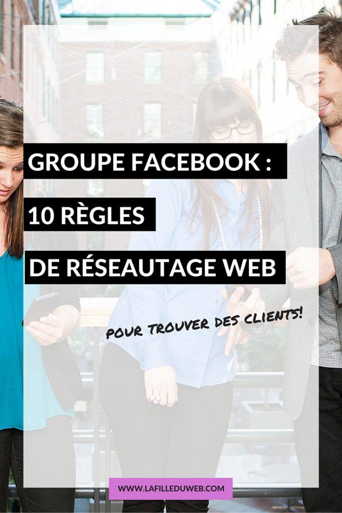 reseautage-facebook-pin-683x1024.jpg