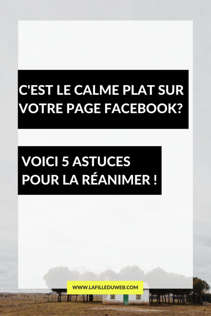 Calme-plat-683x1024.png