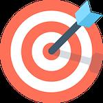 Planifie ton site pour guider tes visiteurs vers TES objectifs.