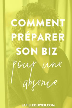 Préparer_biz_absence_blog.png