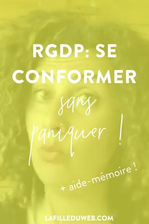 RGDP_blog.png