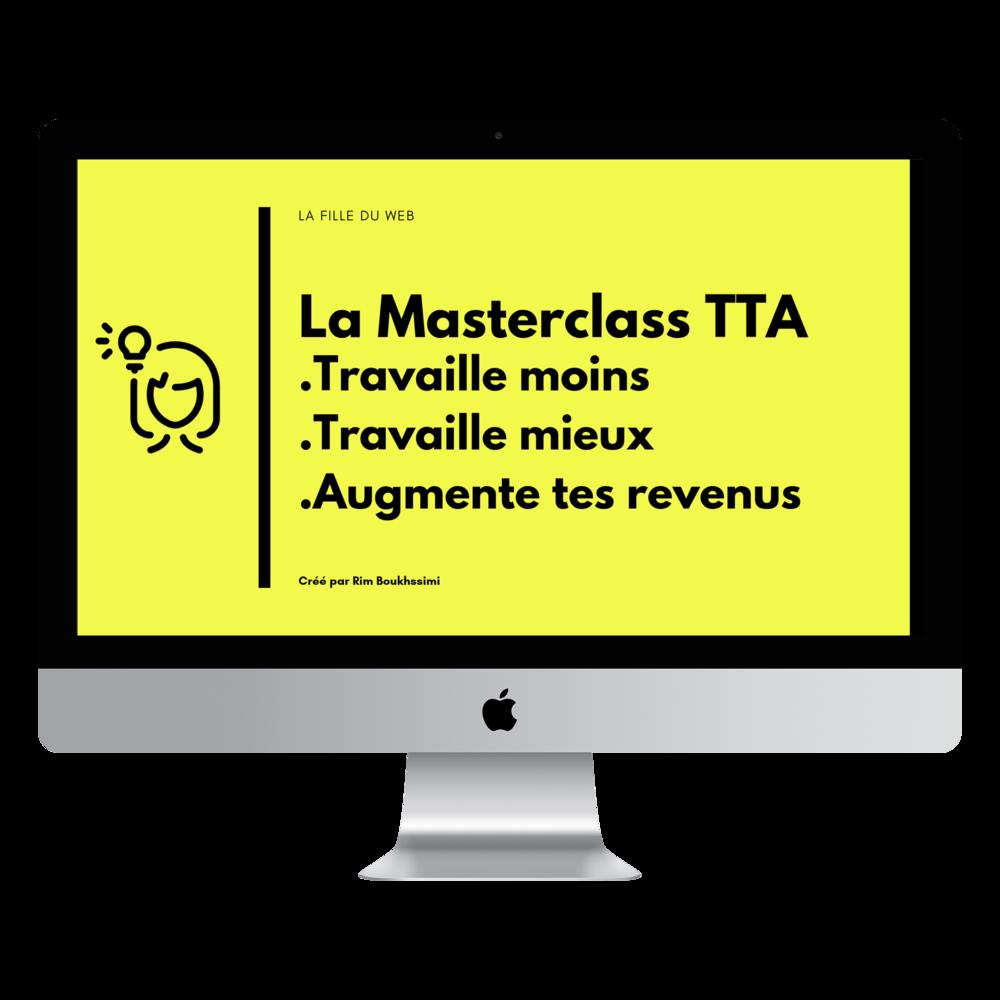 masterclass TTA_imac2015retina_front.png