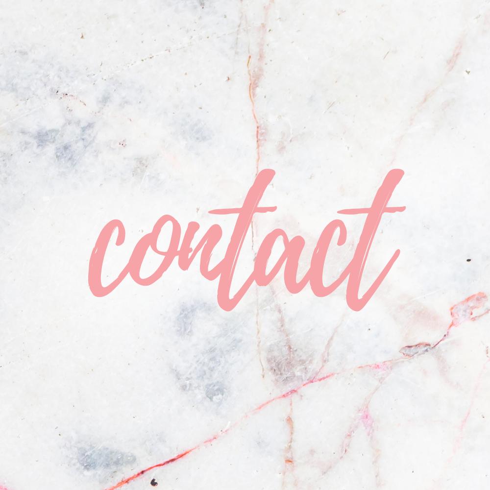 livetheday_contact.jpg