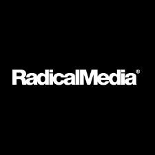 RadicalMedia
