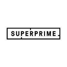 Superprime Films