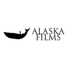 Alaska Films