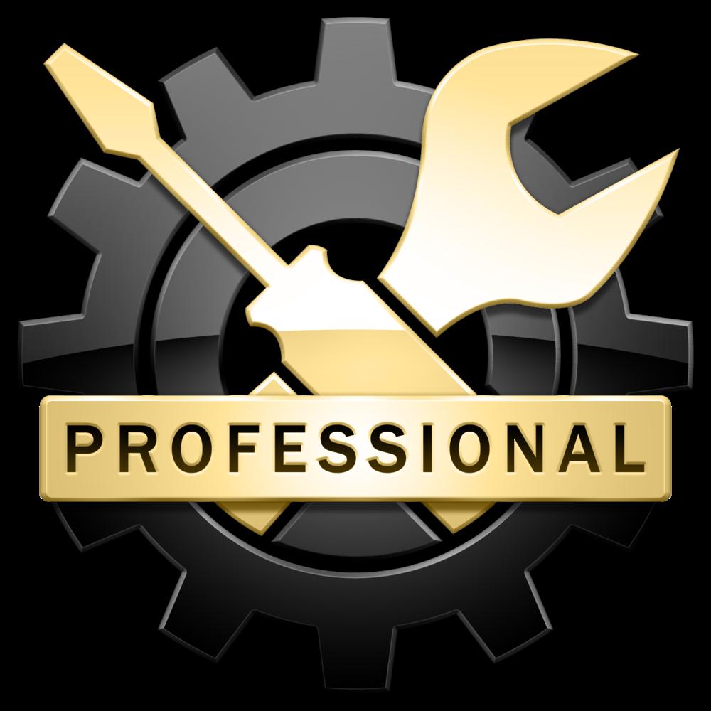 Smp_logo.png