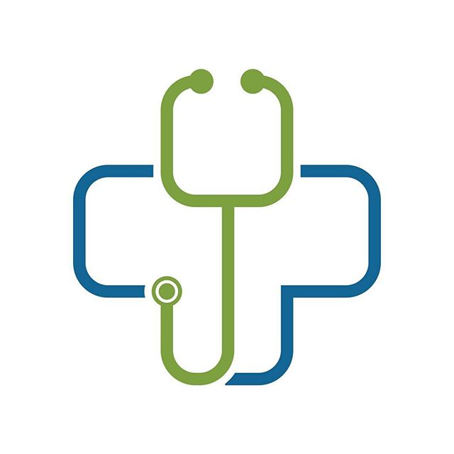 Check out MDJunior's new emblem! The Stethoman embodies what it means to be a #YouthinHealth.  The underlying cross signifies our foundation in public health. The stethoscope symbolizes the medical knowledge and skills that youth develop over time. Our new colors represent MDJunior's drive toward positive change. All of these elements come together to form our focal point: youth. The Stethoman is meant to be a young person because we believe in the power of our generation to create meaningful change. #Stethoman