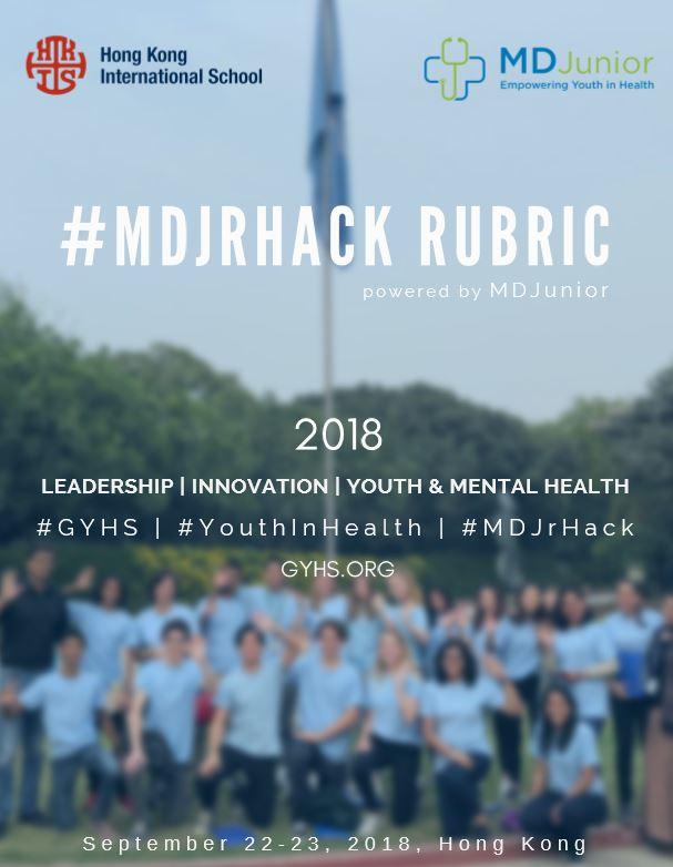 #MDJrHack Rubric.JPG