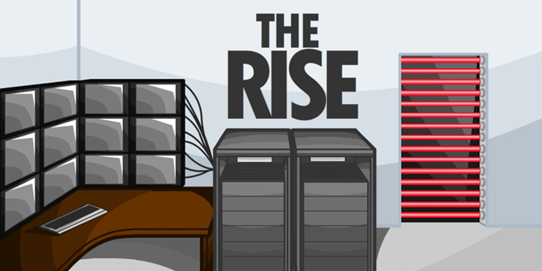 the-rise.png