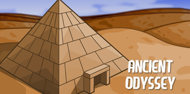 ancient-odyssey.png