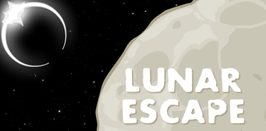 lunar-escape.png