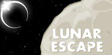 lunar-escape.png