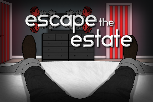 escape-the-estate.png