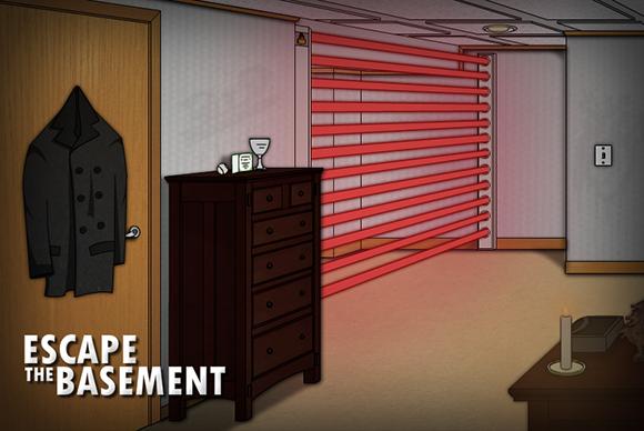 escape-the-basement.png