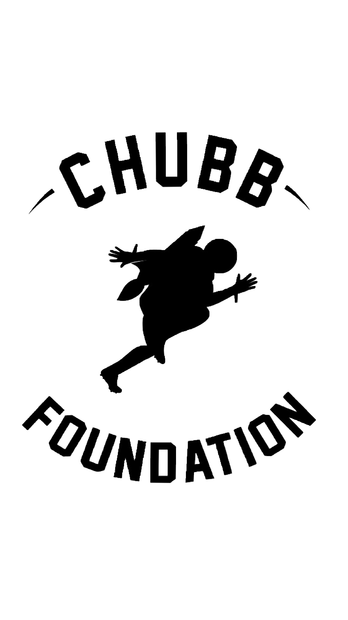 CHUBB FOUNDATION