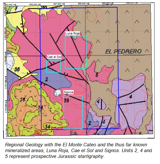 1_Property_mineralized_Areas_and_Geology.png