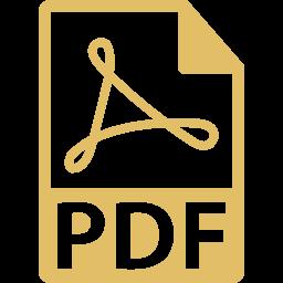 pdf-file-format-symbol.png