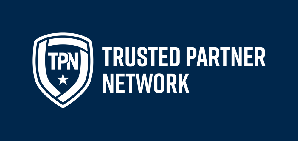 TPN Logo (Horizontal White-Blue).png